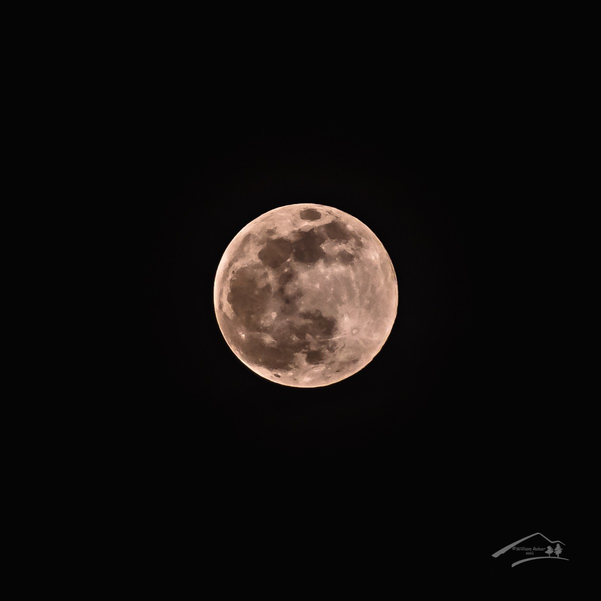 April 2021 super moon20210426_4238.jpg
