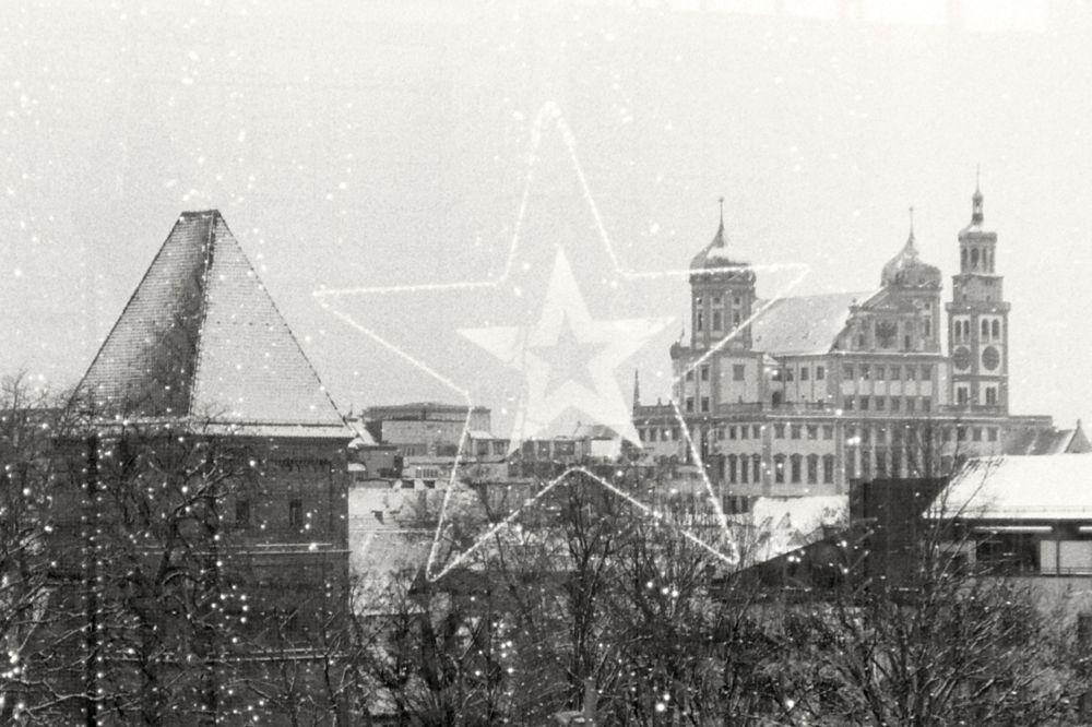 Augsburg double exposure.jpg