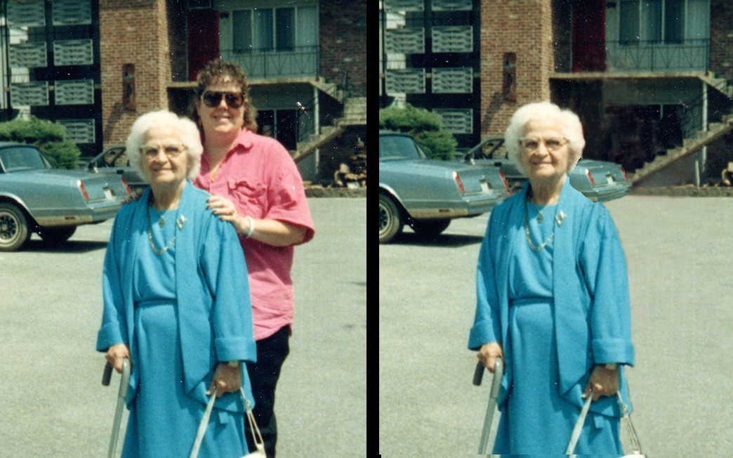 Aunt-before-and-aftern.jpg