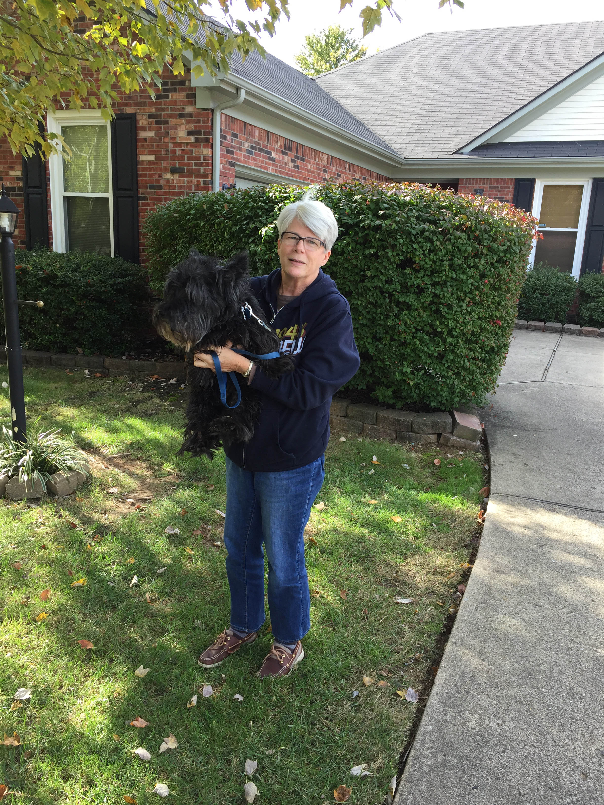 Aunt Casey and Bama.jpg