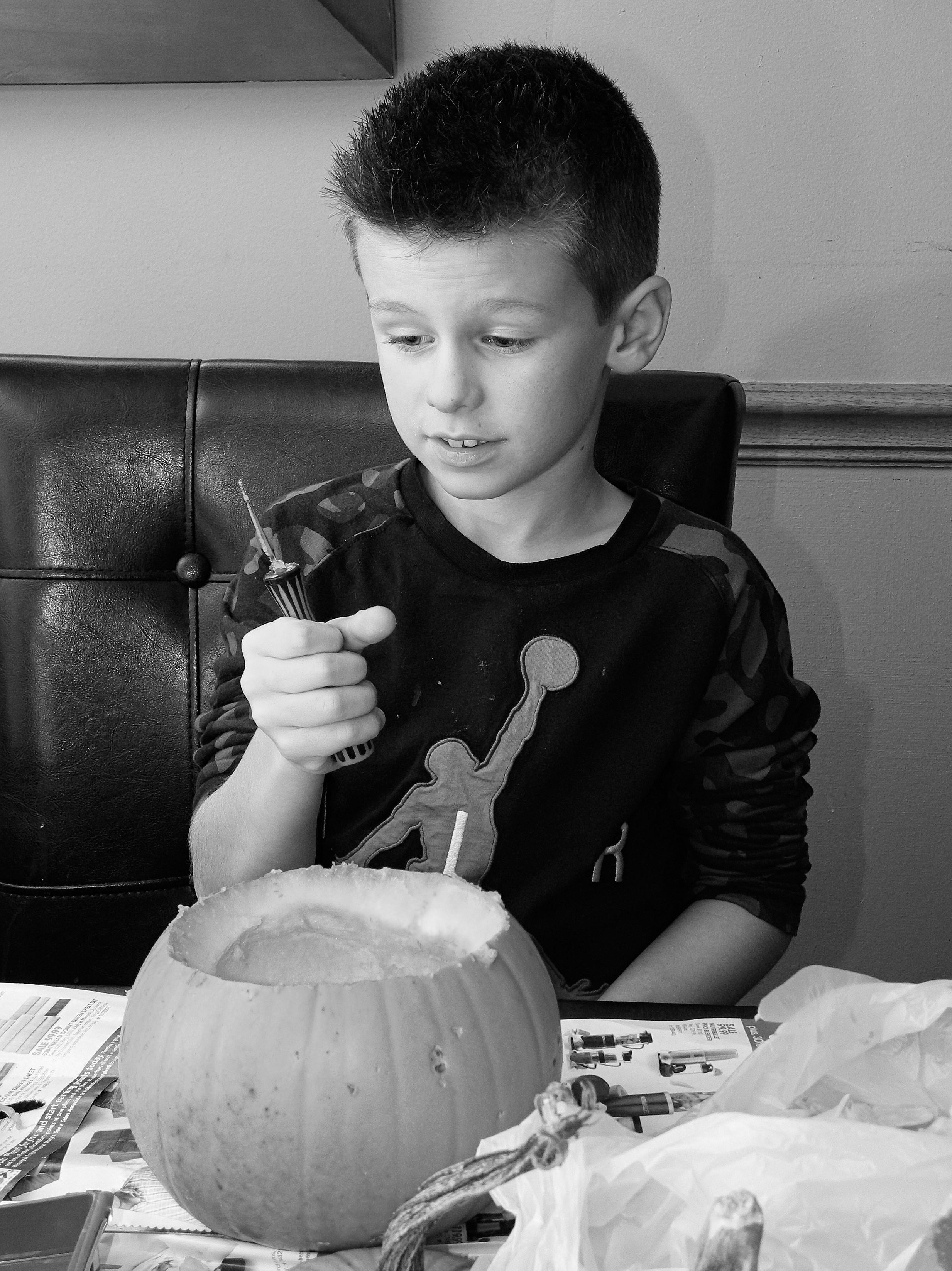 Austin Carve.JPG