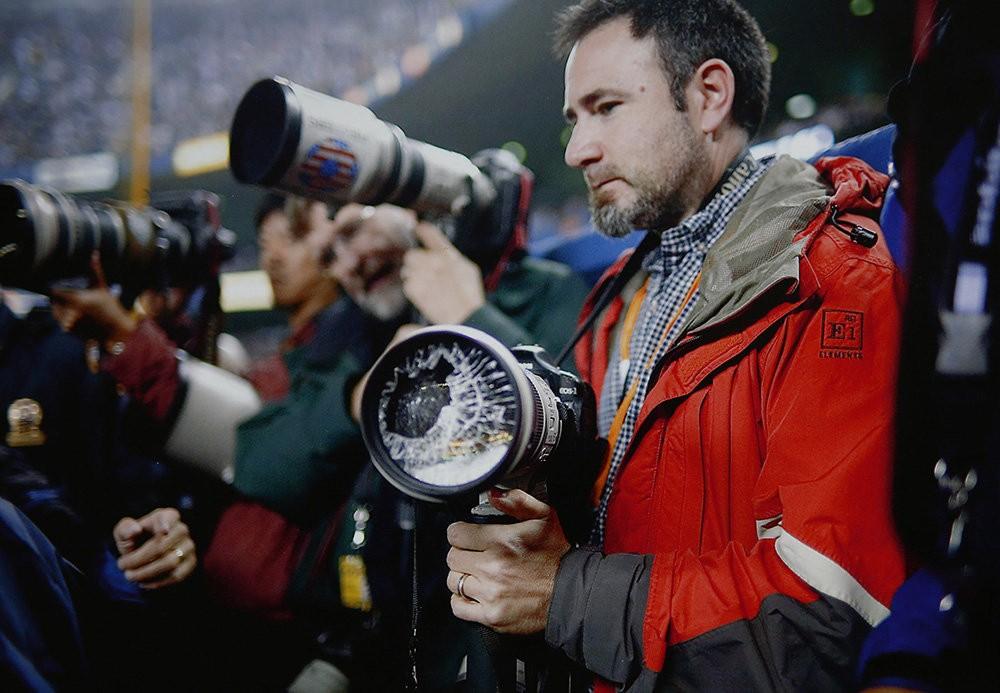ball to lens.jpg