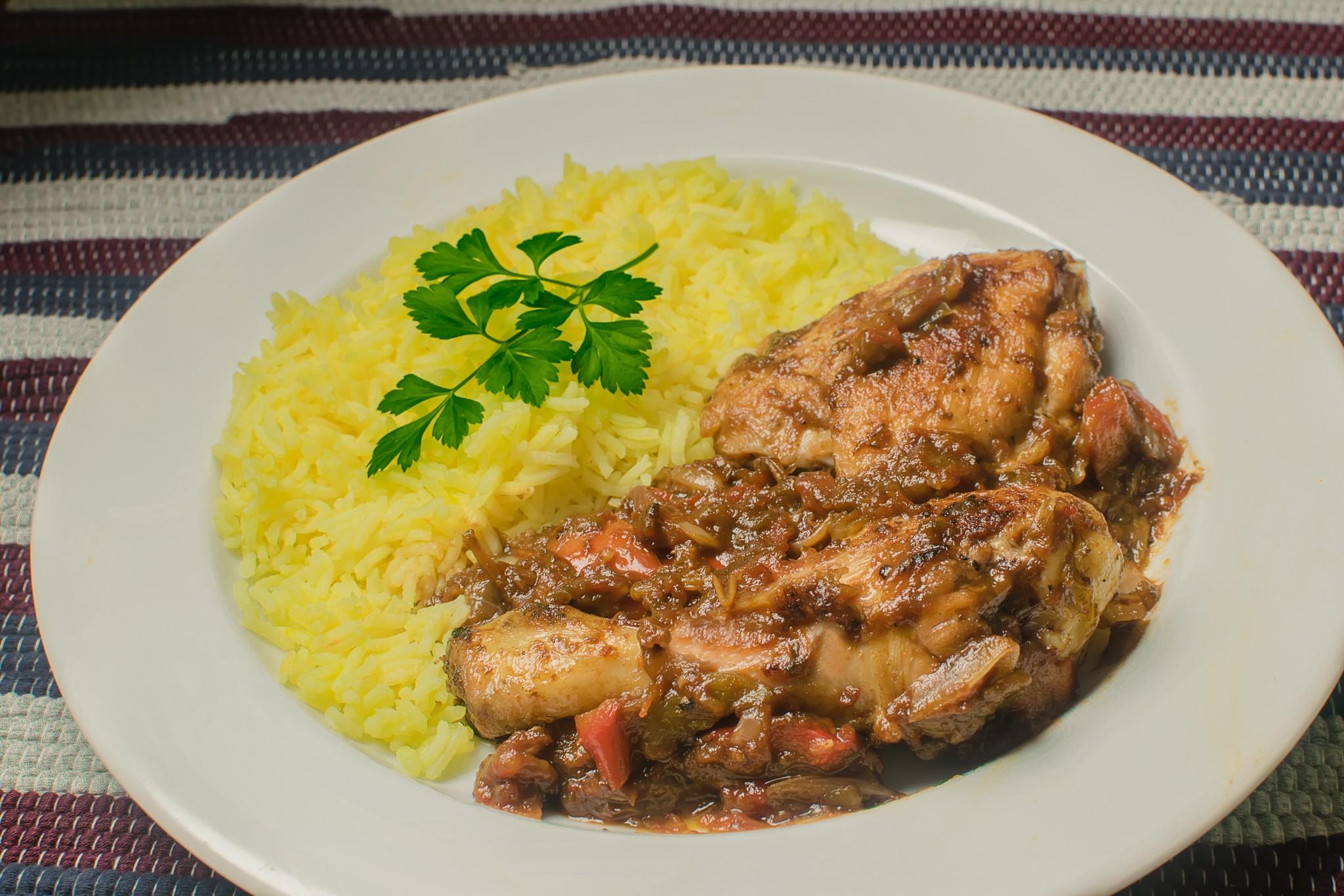 basque chicken-1-2.jpg