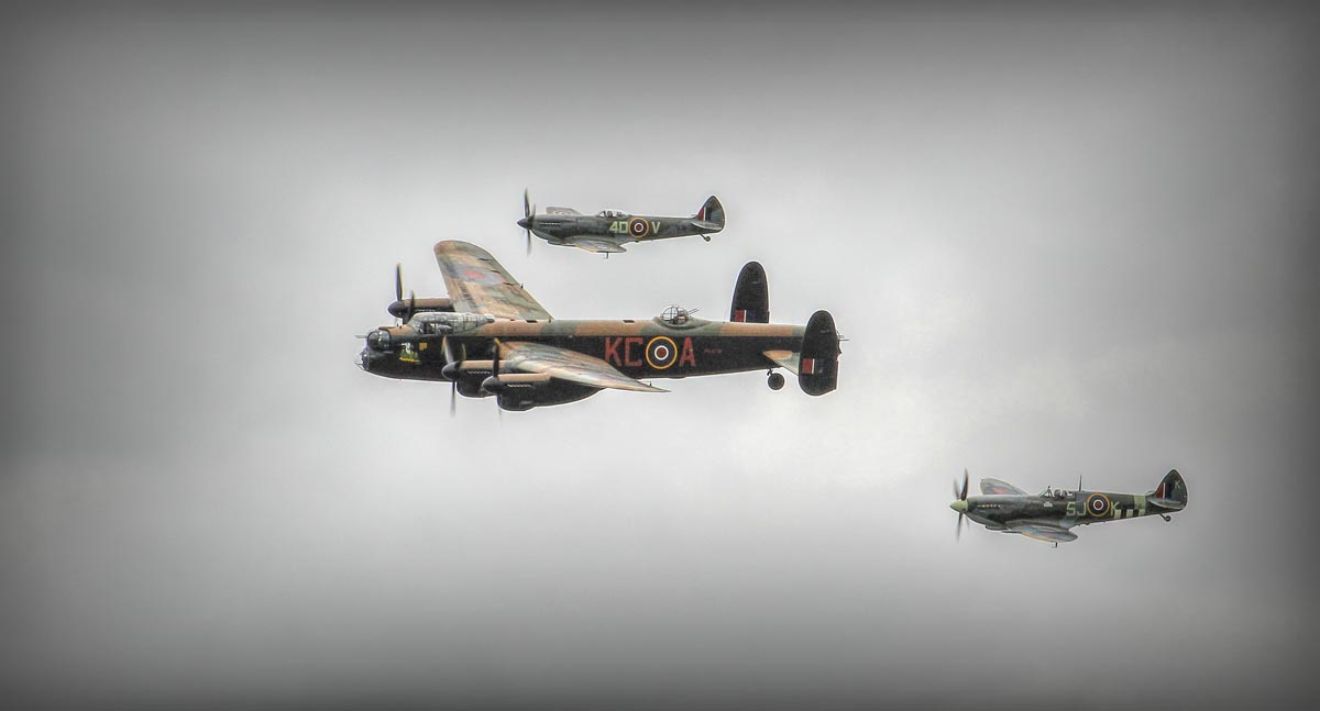 Battle of Britain.jpg