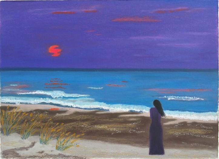 Beach sunset final.jpg
