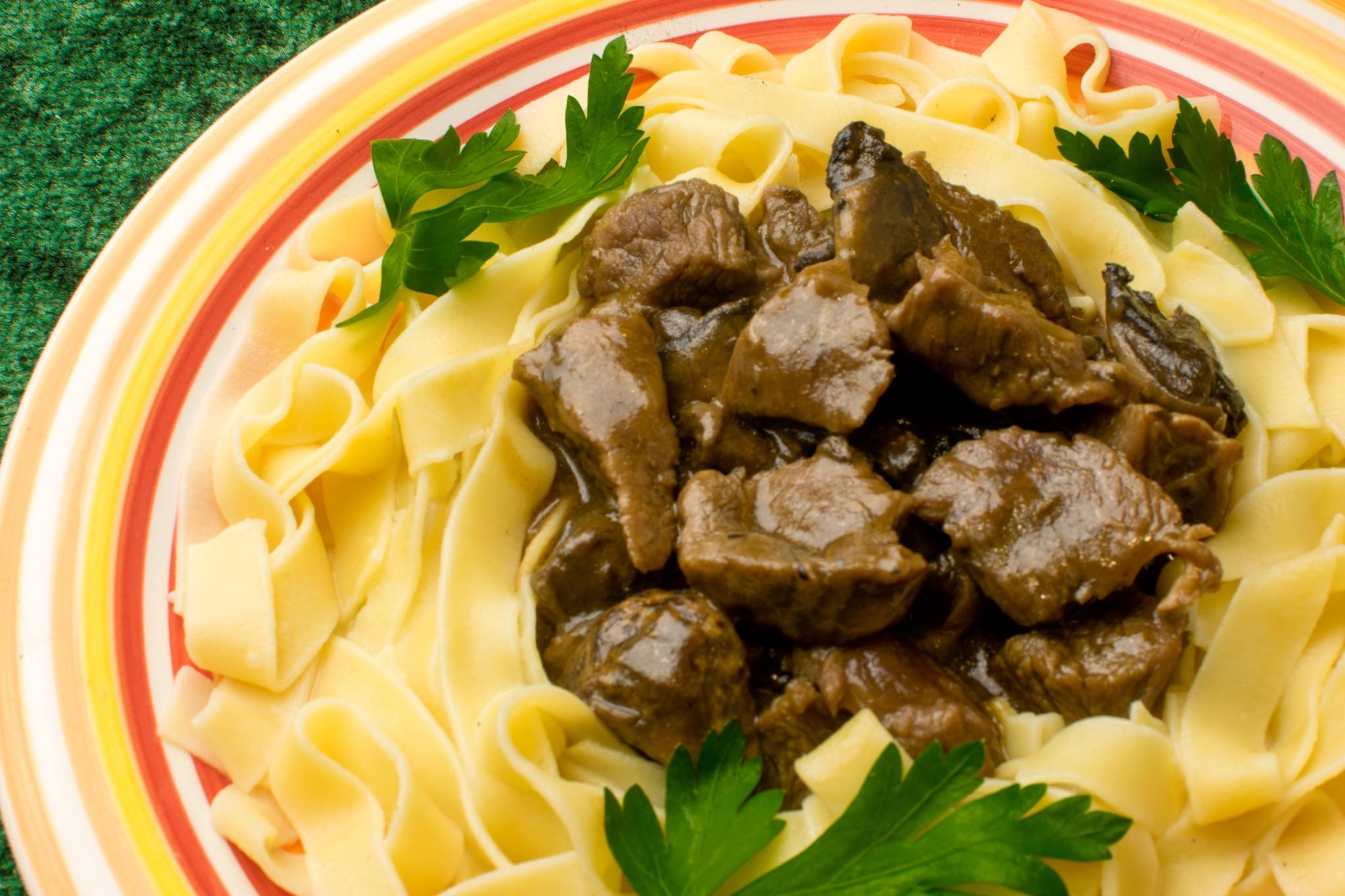 beef stew and mushrooms.jpg