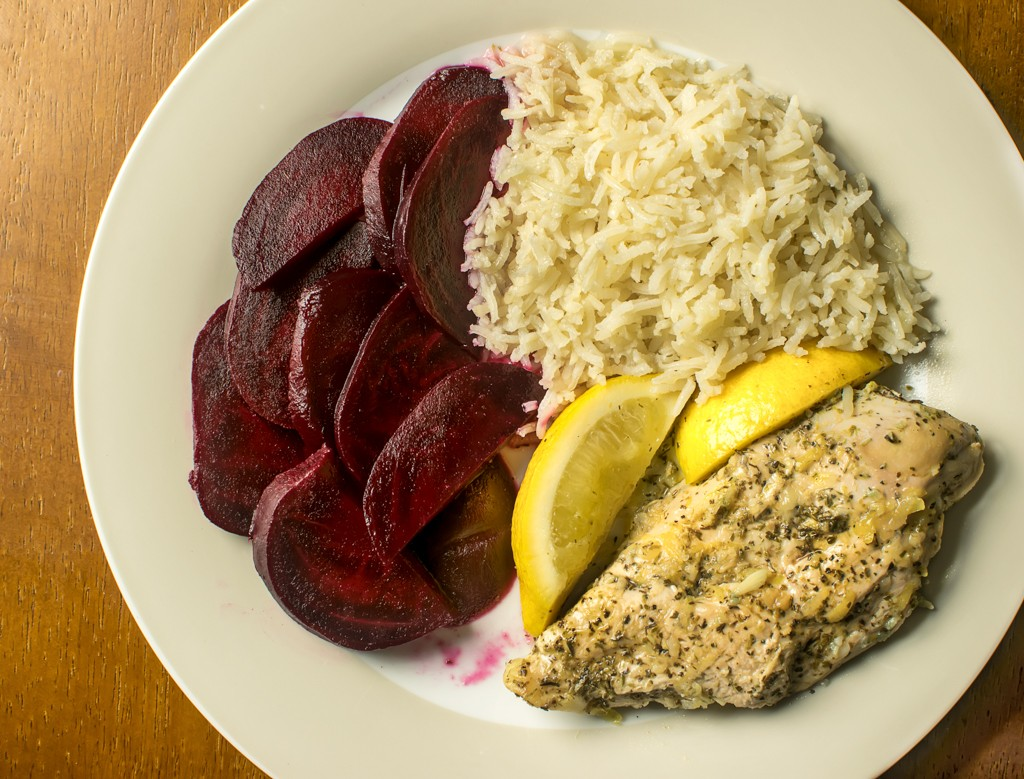 beets and chicken1.jpg