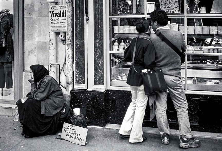 BeggarAndCouple.jpg