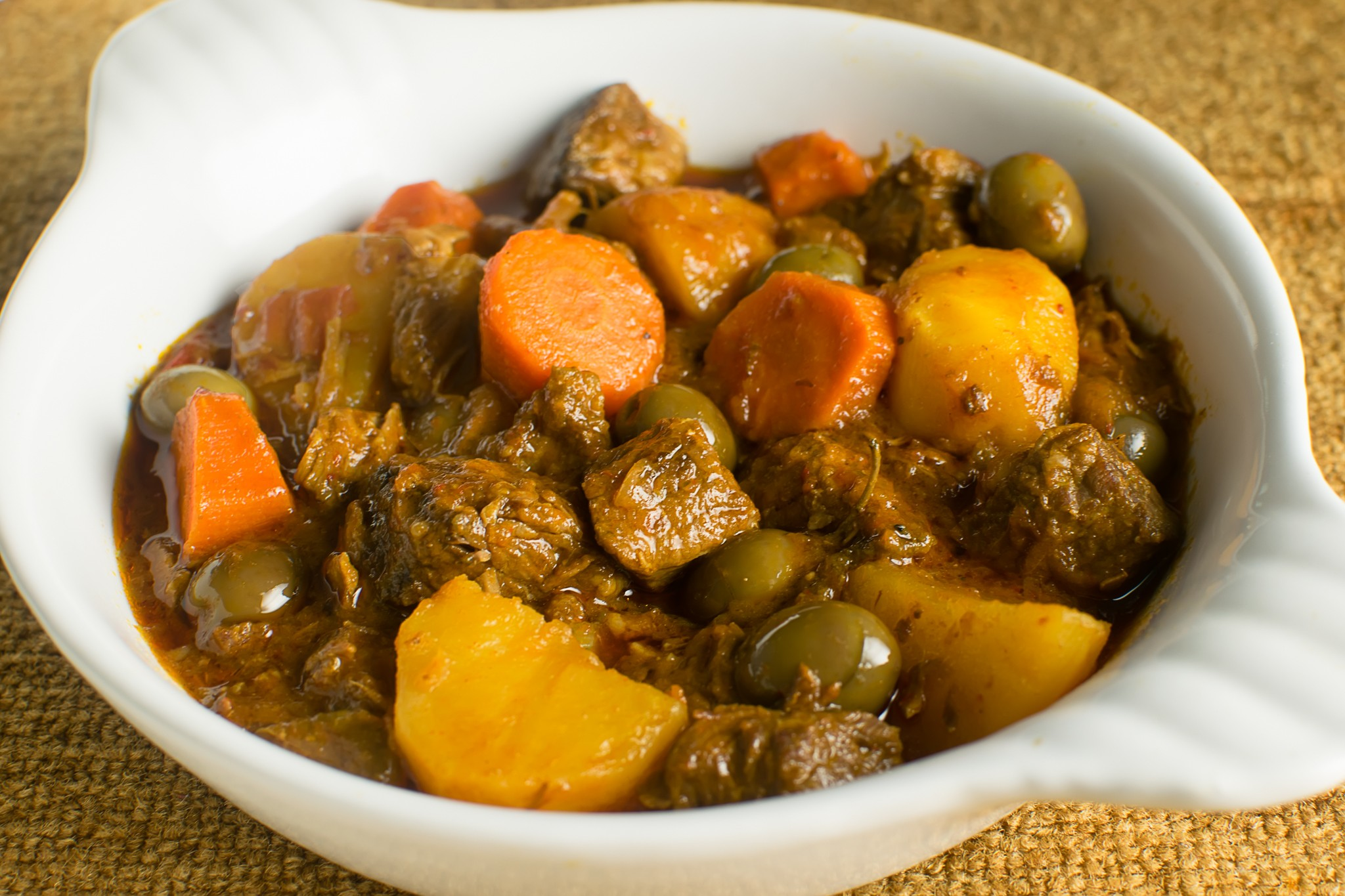 best cuban beef stew.JPG