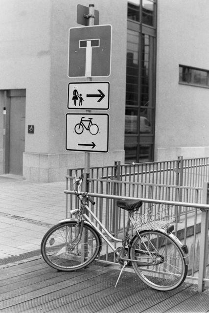bicycle f.jpg