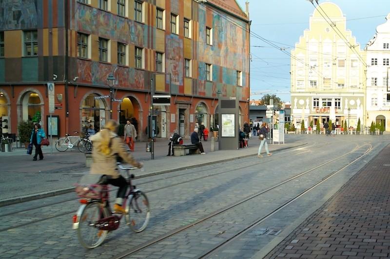 bike lines.JPG