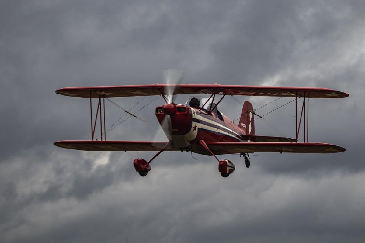 Biplane Silhouette 2.jpg