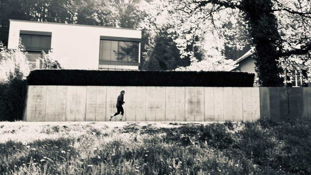 blind jogger - 1.jpg