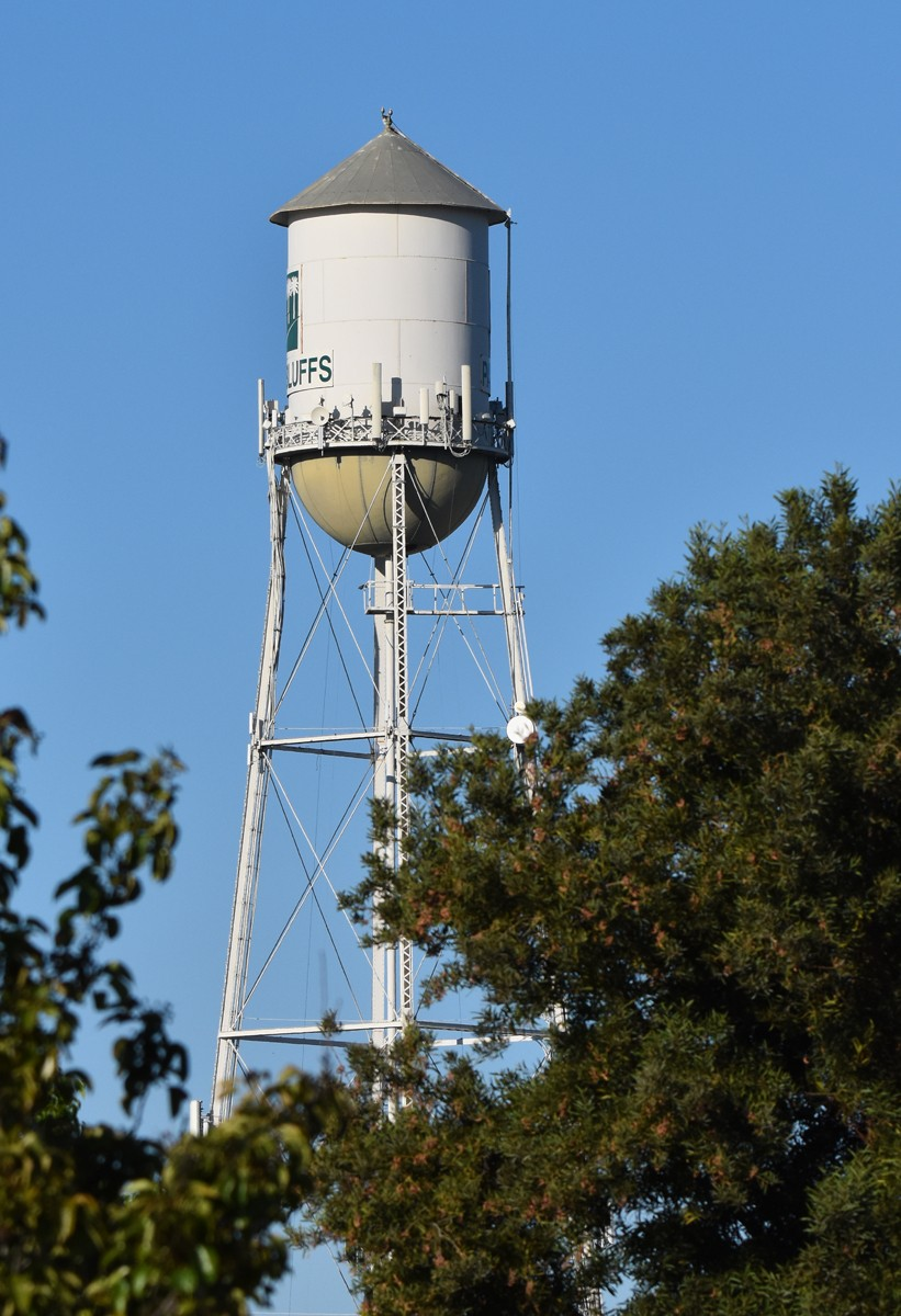bluffs water tower.jpg