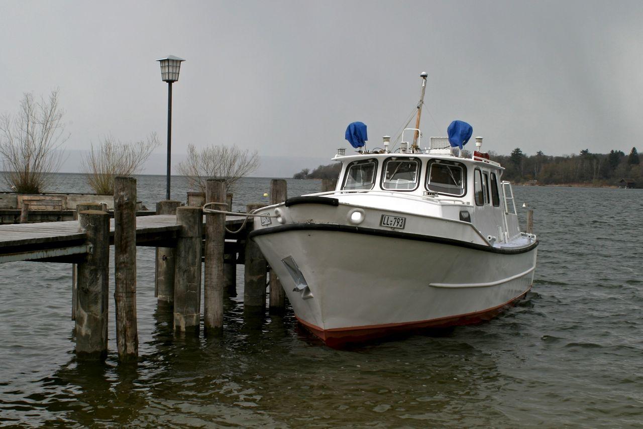 boat as.jpg