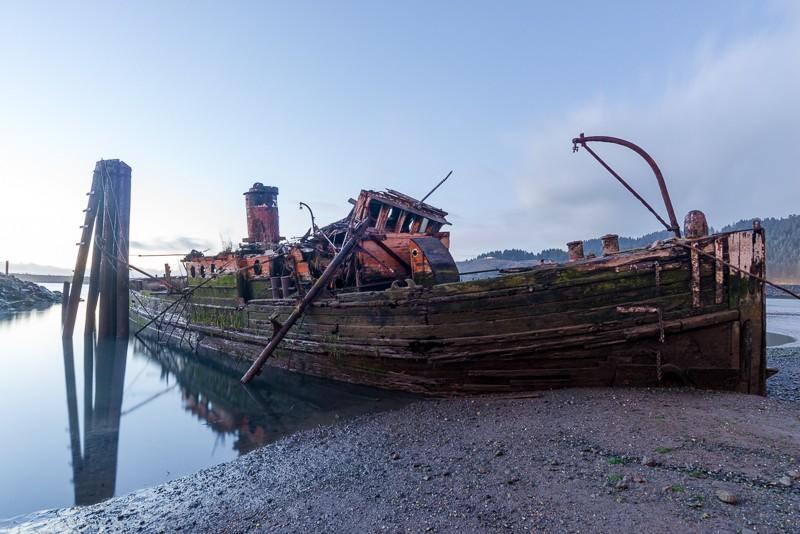 boats-1-2.jpg
