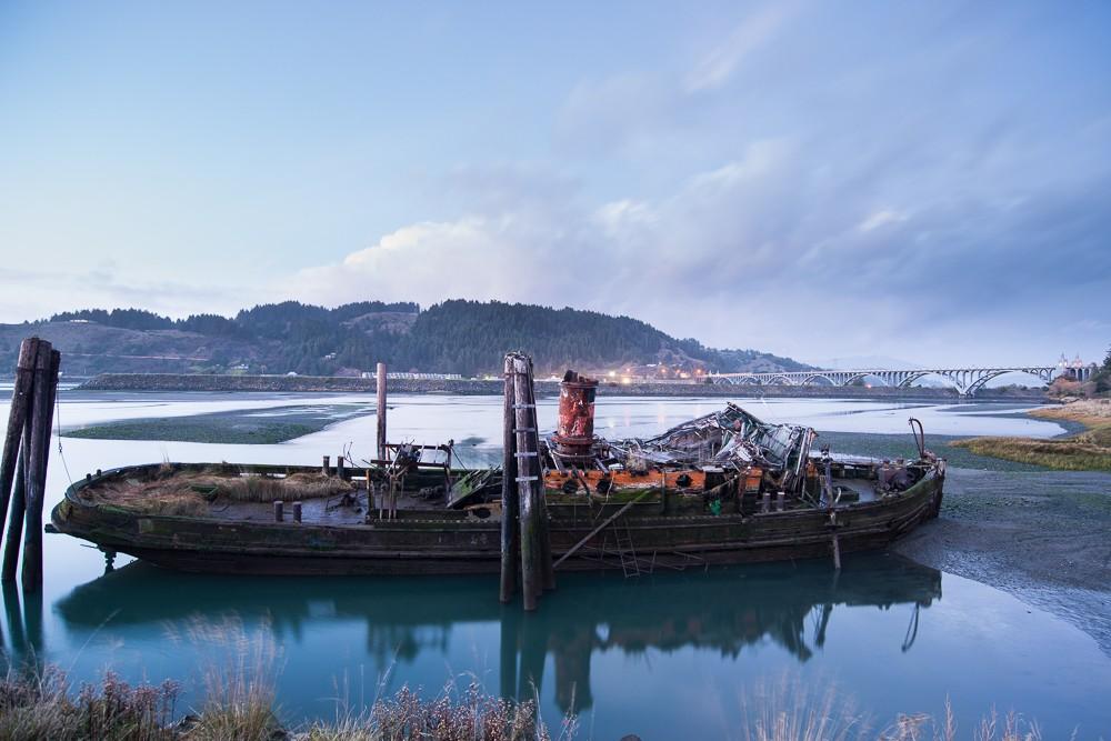 boats-1-3.jpg