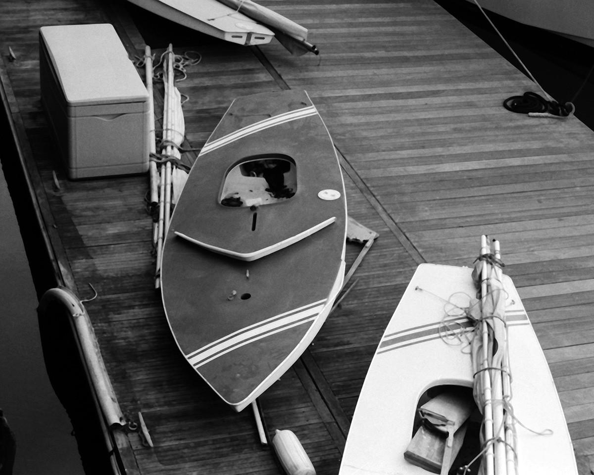 Boats-XD11-D400.jpg