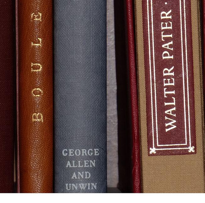 books-crop.jpg