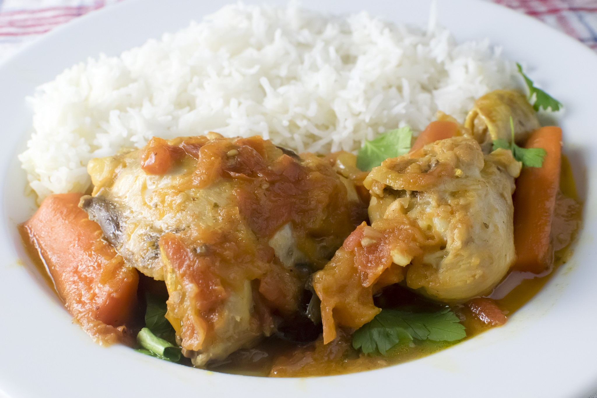 braised chicken curry-1.JPG