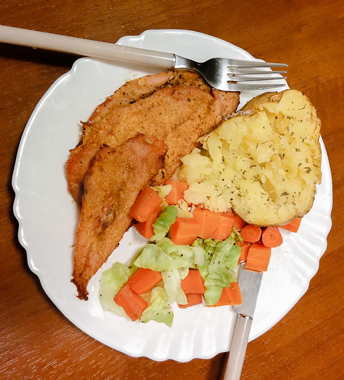 breaded chicken-.jpg