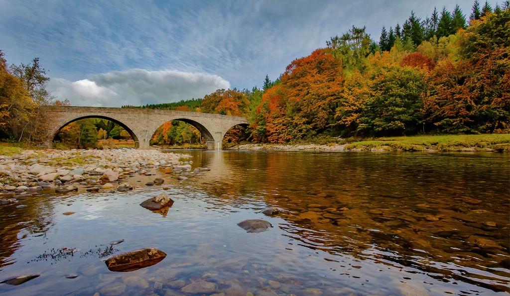 Bridge-1-denoise-denoise.jpg