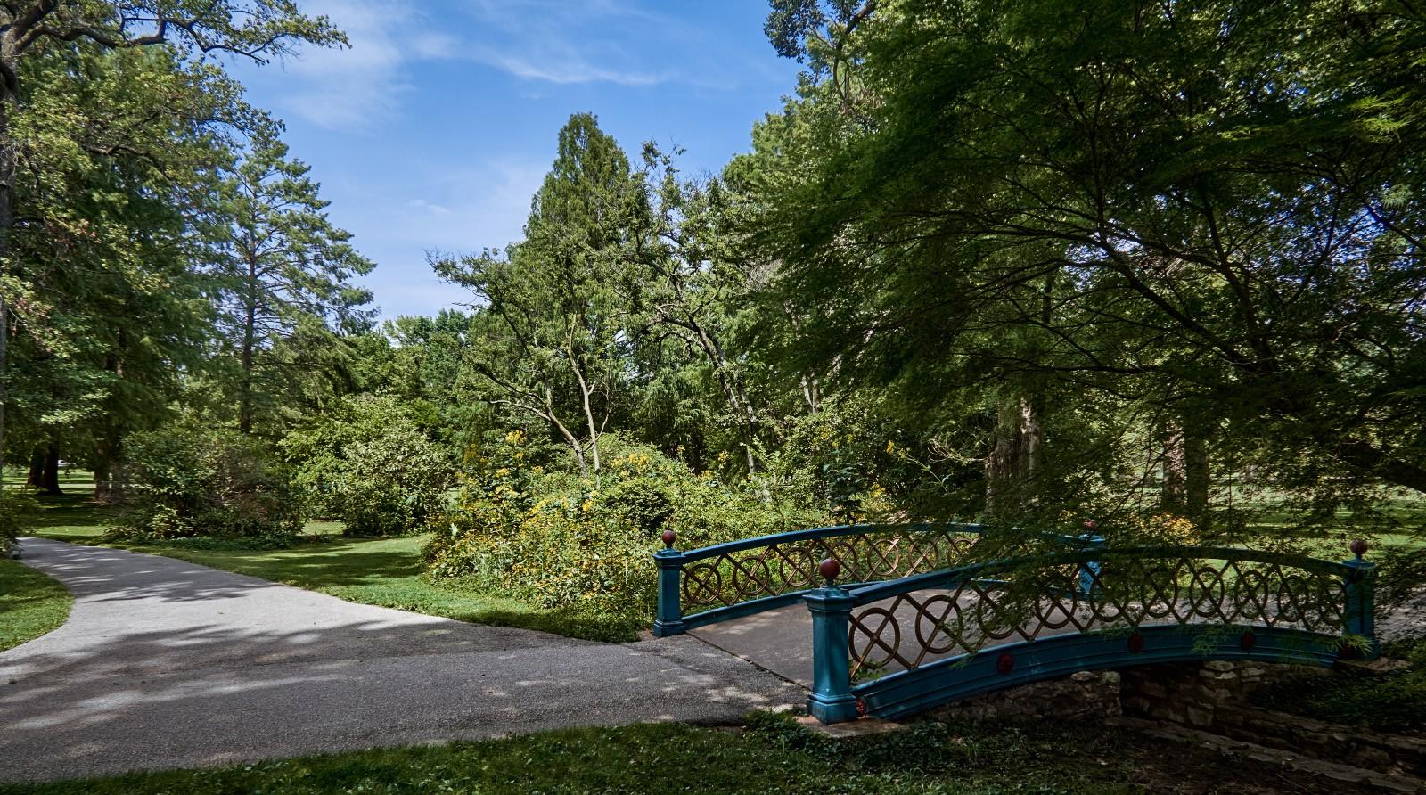 bridge-in-park.jpg