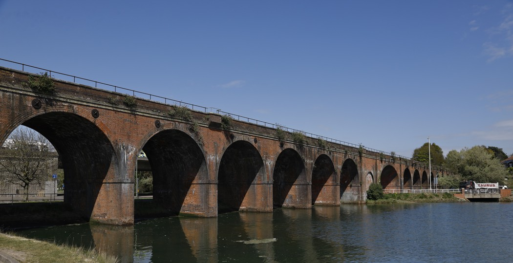 bridges three.jpg