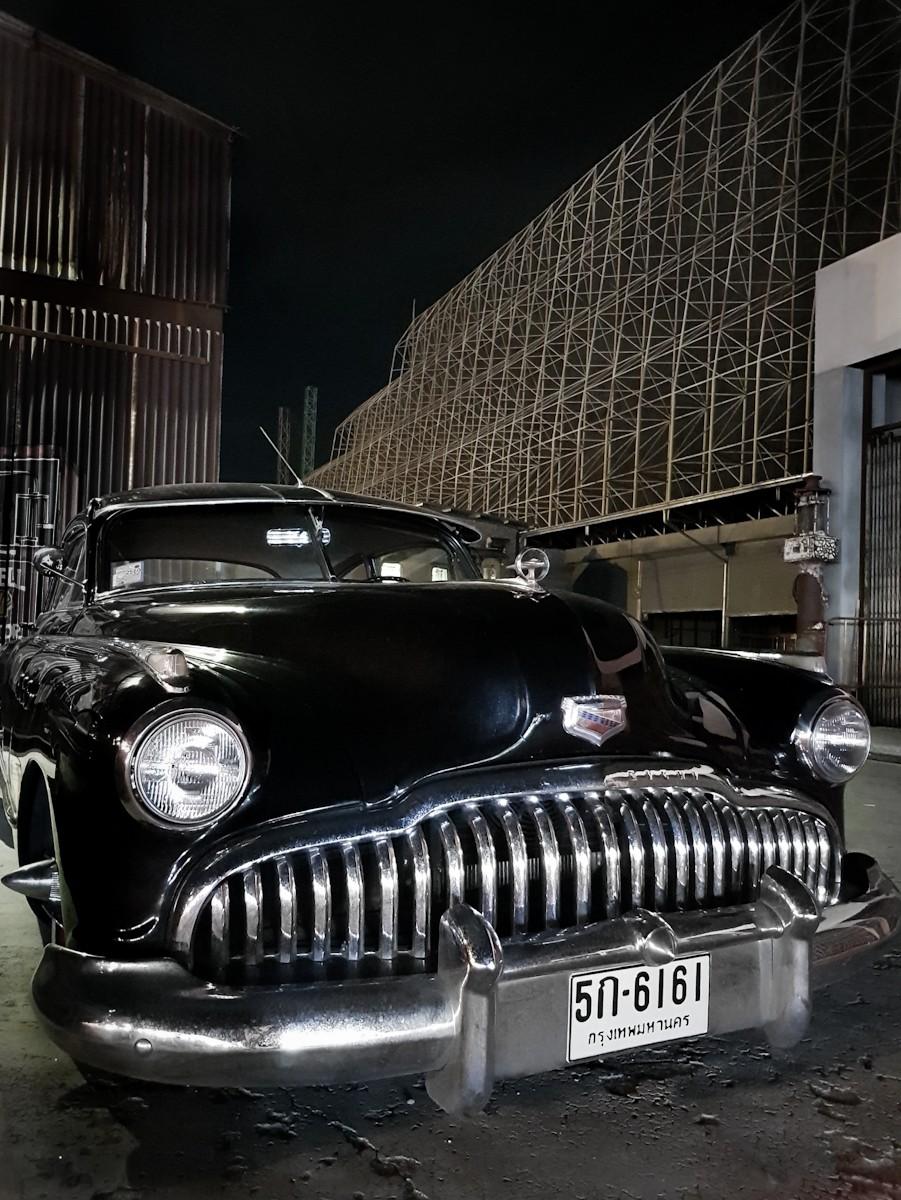 Buick(16).jpg