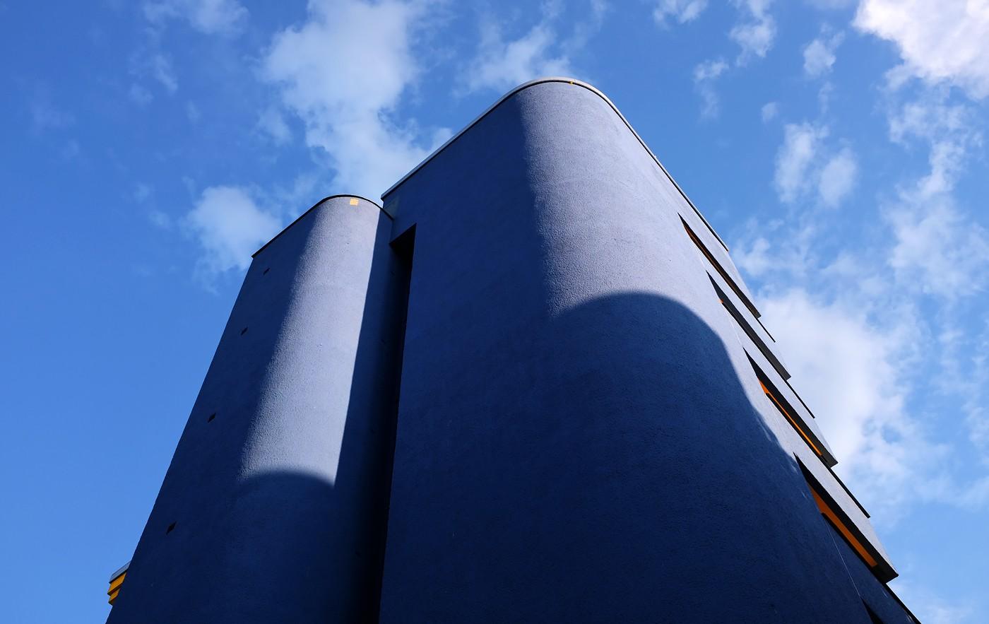 buildings_5411_small_web.jpg