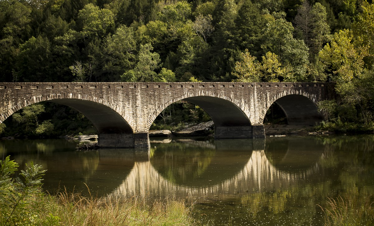 C Falls Bridge 2.JPG