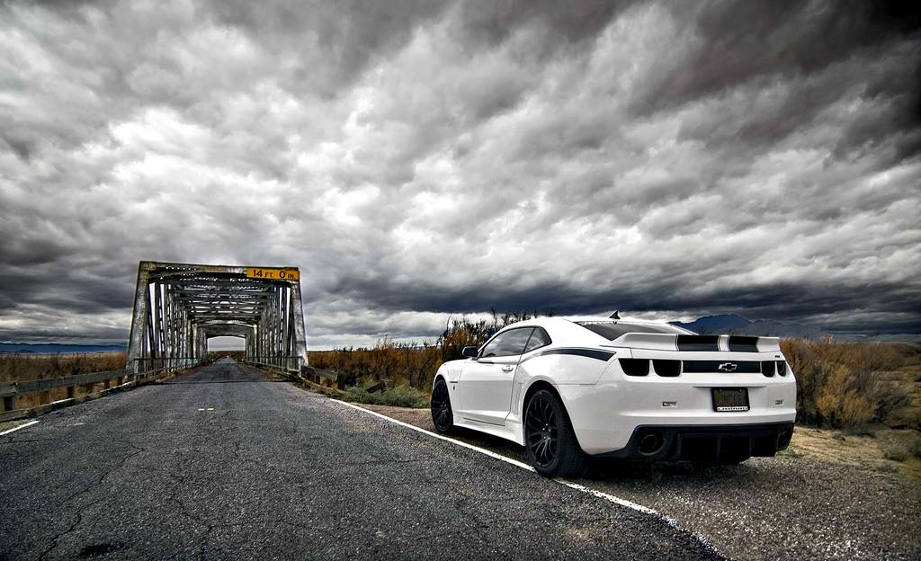 camaro, bridge.jpg