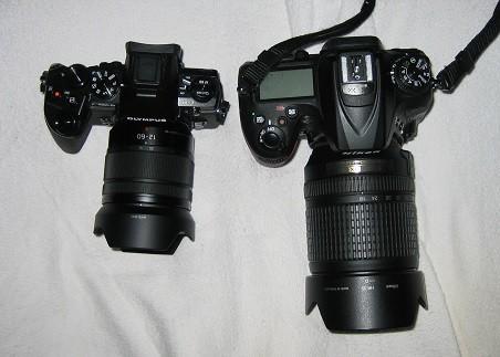 camera comp EM1 vs D7200.jpg