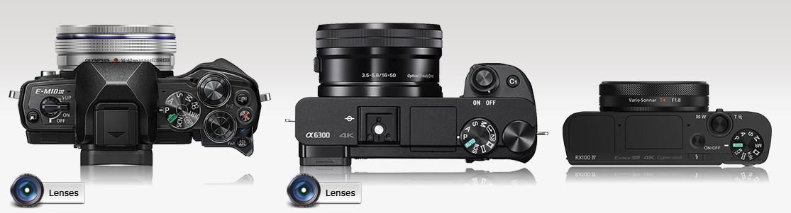 Camera Comparison.jpg