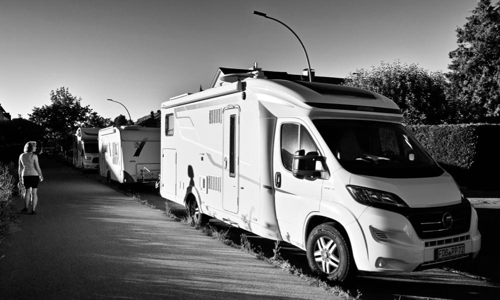 Camper vans - 1.jpg