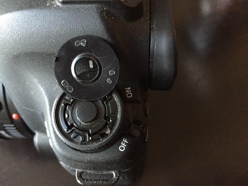 Canon 6D Mode Dial-2.jpg