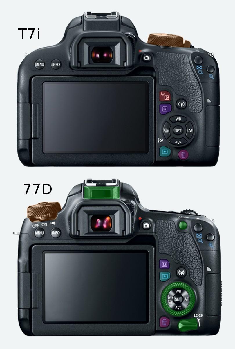 Canon-T7I-vs-77D-colorized.jpg