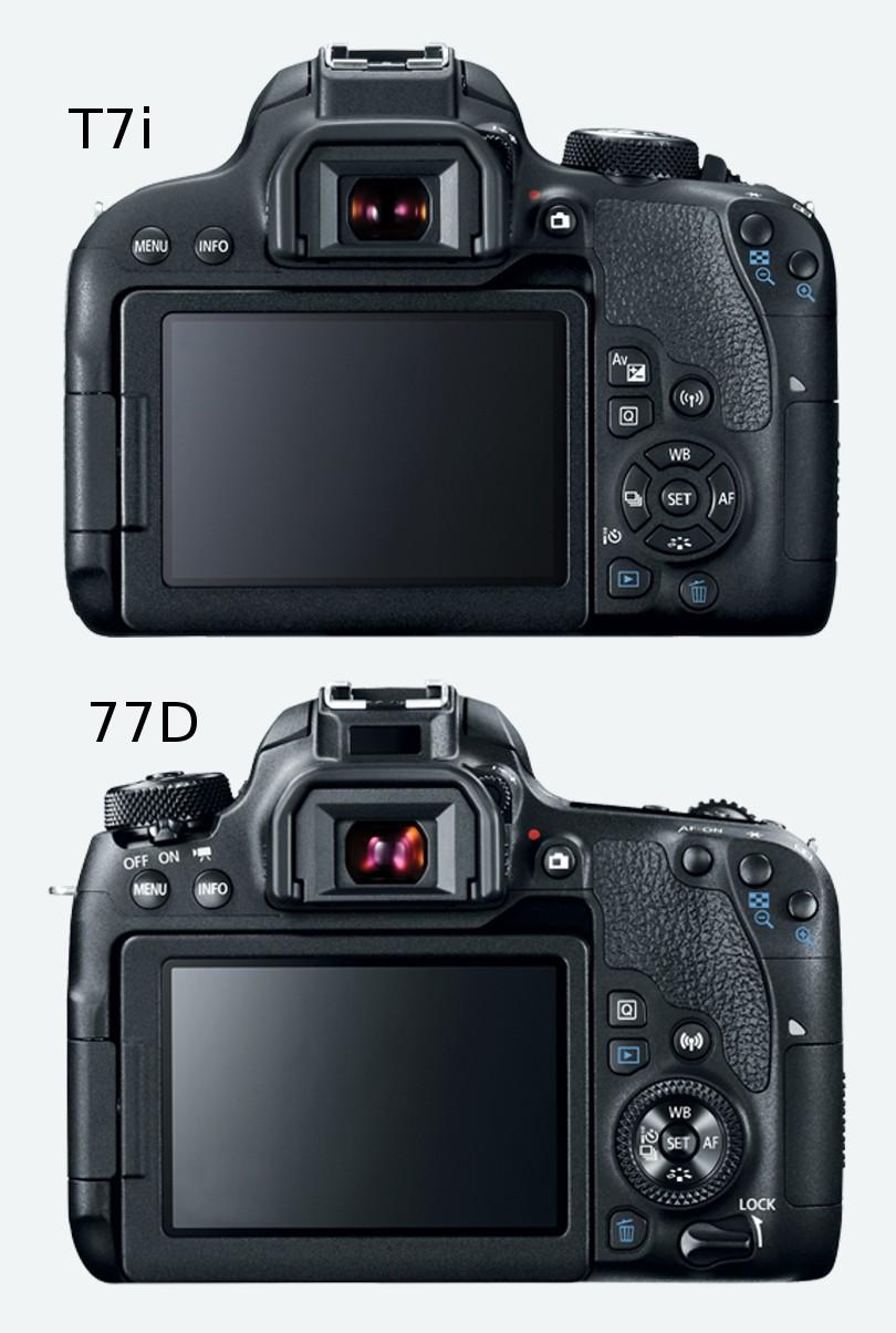 Canon-T7I-vs-77D.jpg