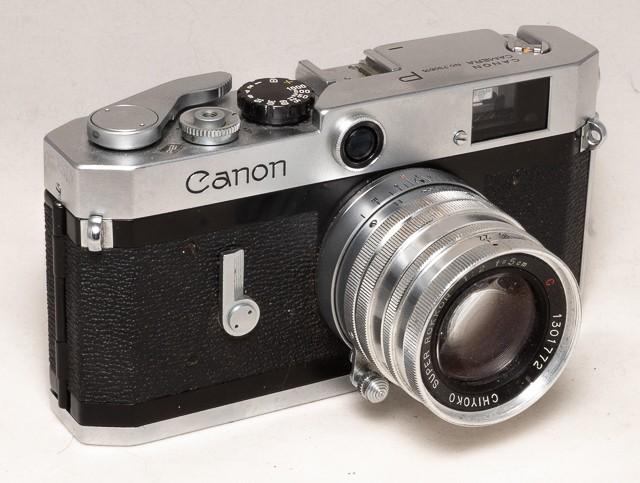 canonP_50_s.jpg