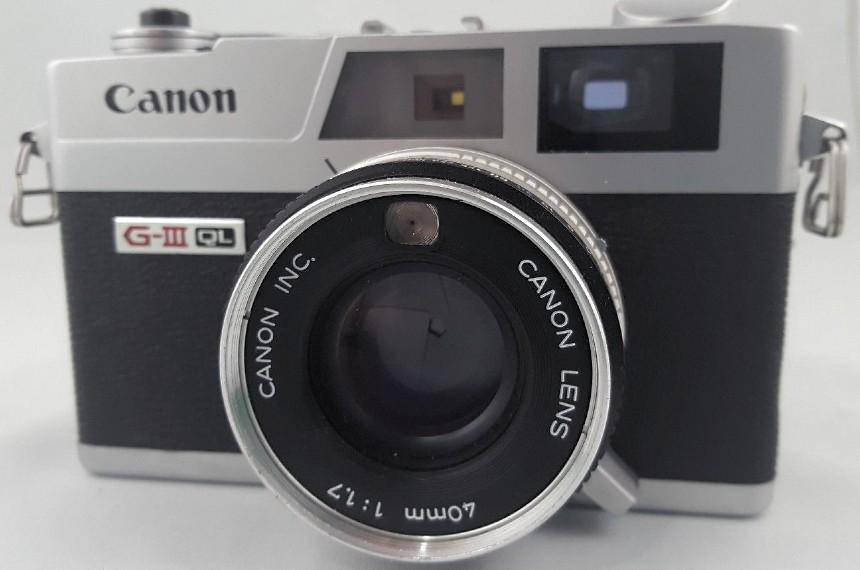 CanonQl17GIII_DxO.jpg