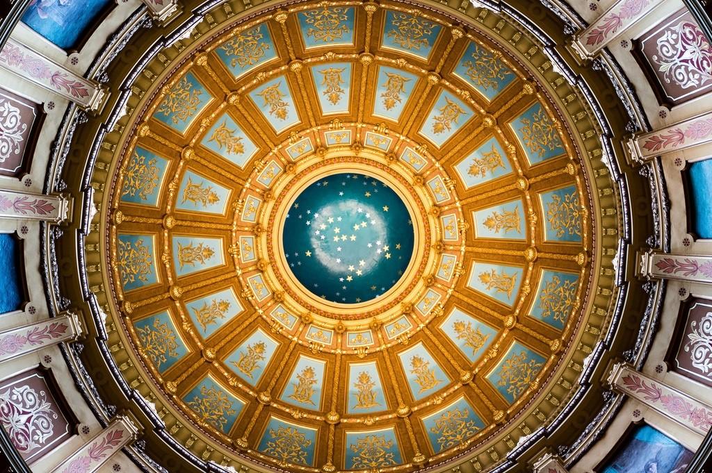 Capitol Ceiling.jpg