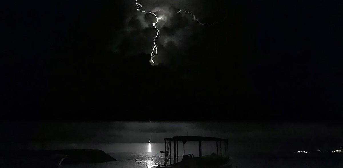 Caribbean Lightning.jpg
