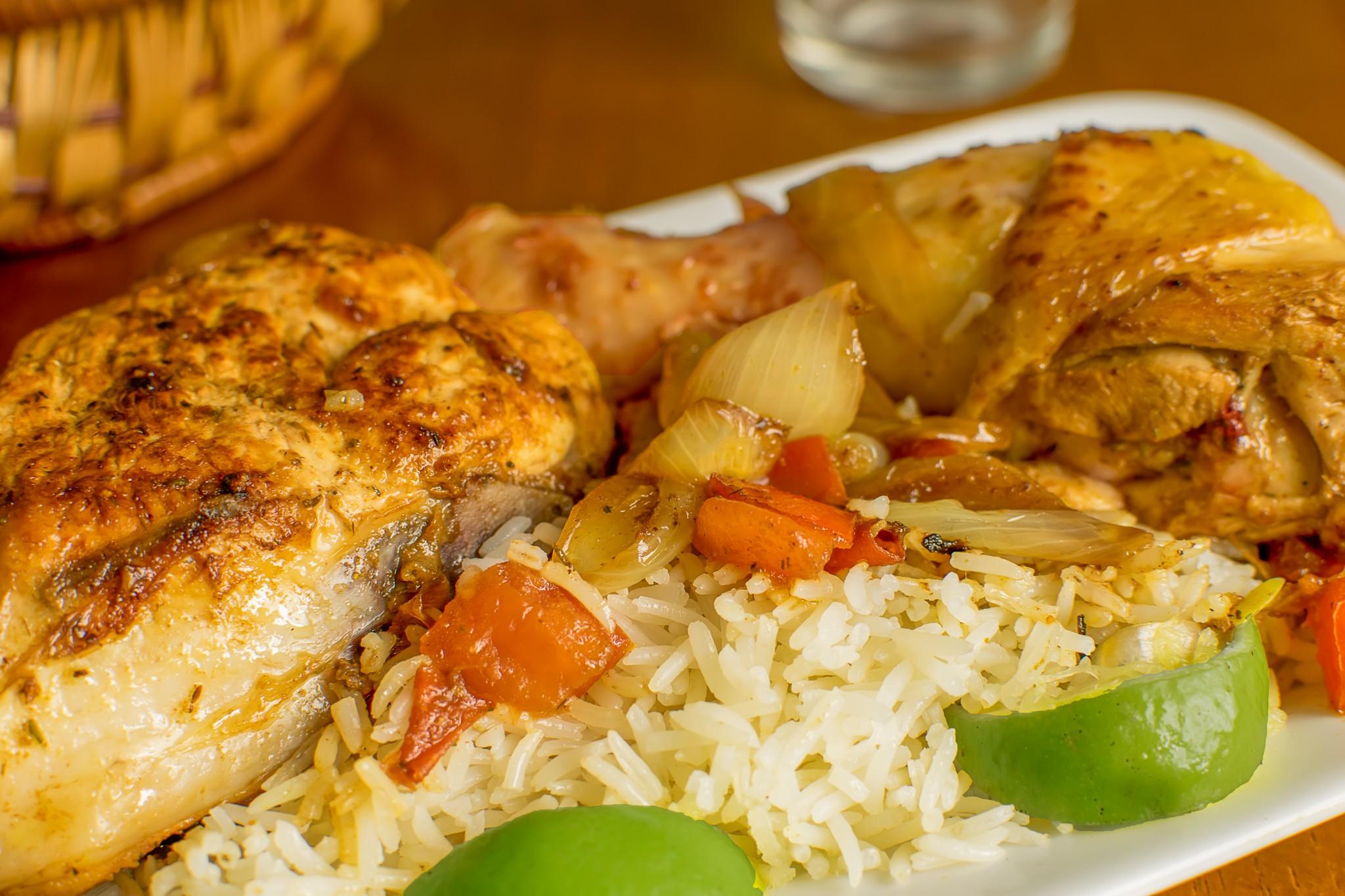carribean chicken.jpg