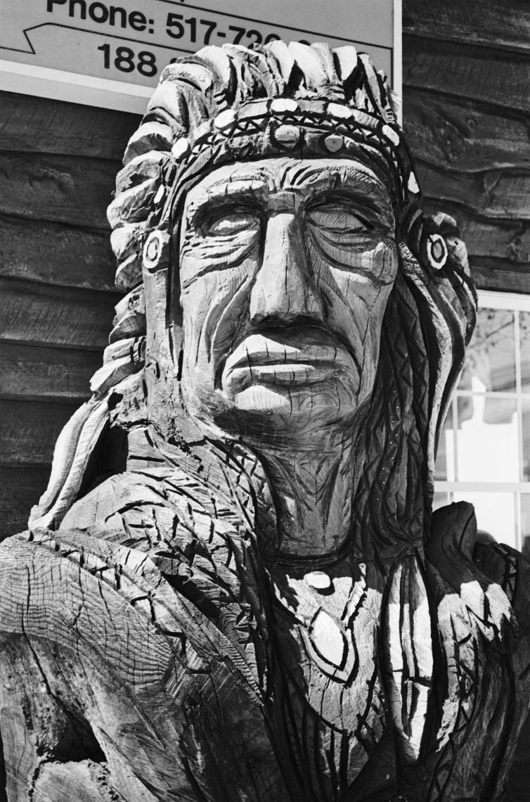Carved Indian.jpg