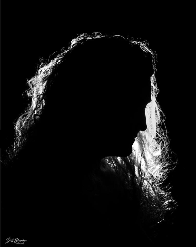 Catherine Backlit.jpg
