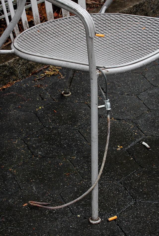 chair 042316.jpg