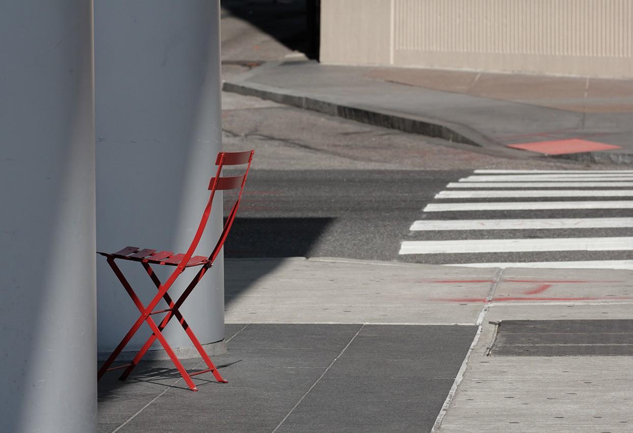 chair052816.jpg
