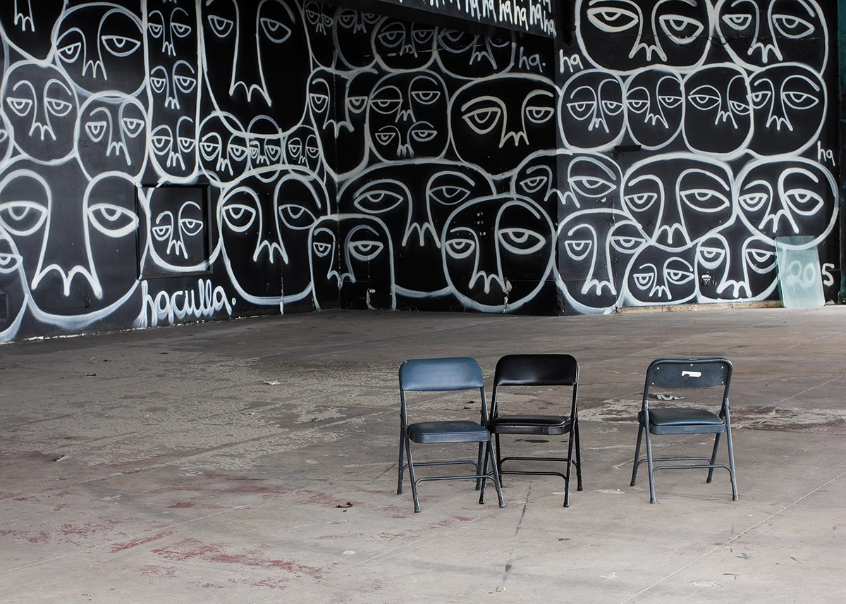 chairs 011616.jpg