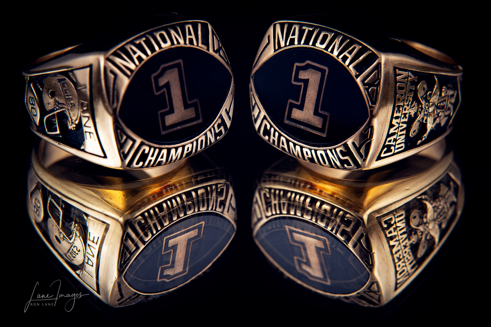 Champ-ring-1-Edit.jpg
