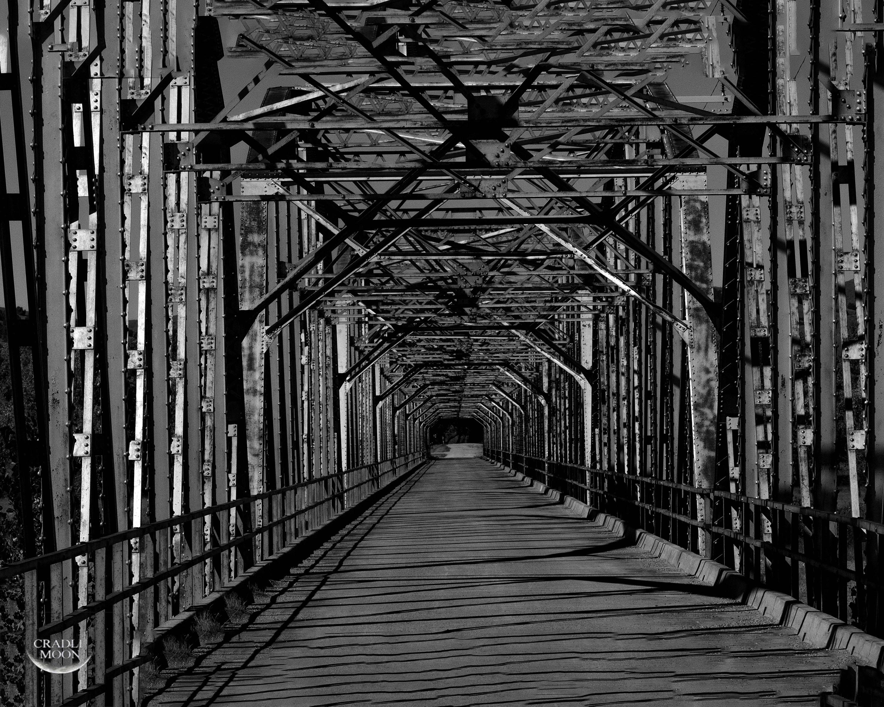 Cheyenne River Bridge.jpg